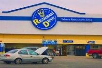 Rental Cars Dane County Airport