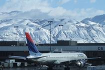 Ramada Salt Lake City Airport