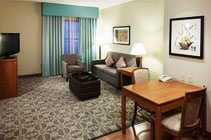 Homewood Suites by Hilton Irving