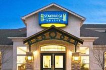 Staybridge Suites Denver
