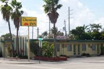 Vacation Inn