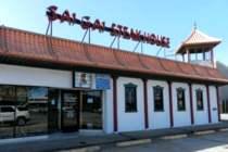 Sai Gai Japanese Steak House & Sushi Bar