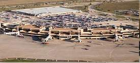 About-lubbock-airport2