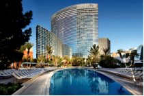 Aria-resort % Casino