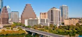 Austin-city
