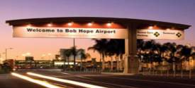 Bob Hope Airport Content Image 2