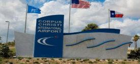 CorpusChristiInternationalAirport 3