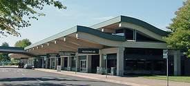 EugeneAirport1