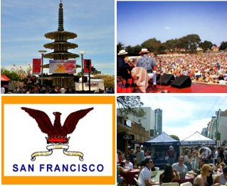 Famous-events-in-San-Francisco