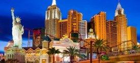 Las-Vegas-beauty