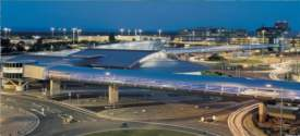 MHT-airport2
