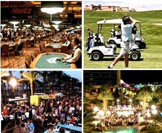 Main-Events-of-Las-Vegas