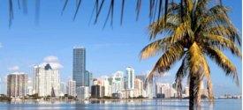 Miami-city