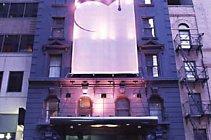 Night Hotel New York (0.1 mi)