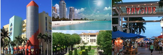 Places-to-visit-in-Miami
