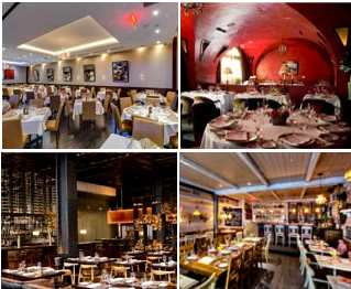 Popular-eateries-in-New-York-City
