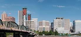 Portland_City2
