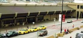 Rt Airport