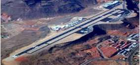 St George Airport Content image 1