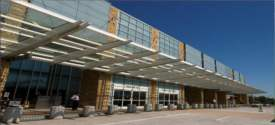 TYS-airport3