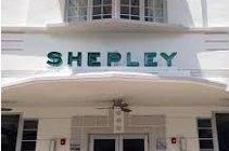 The-Shepley-Hotel