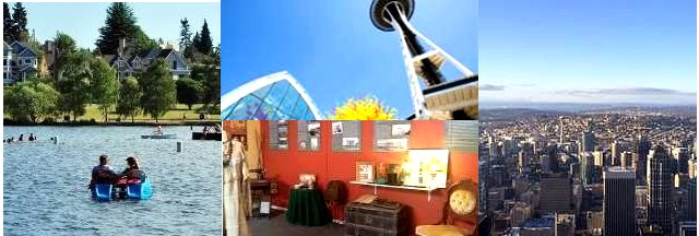Touristic-Attractions-in-Seattle