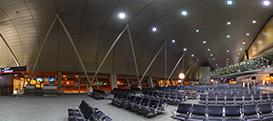 Miami International Airport Car Rental