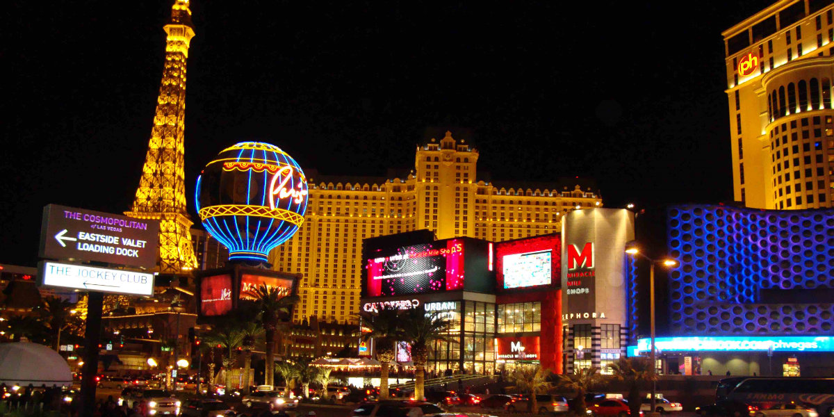 Las_Vegas_nightlife