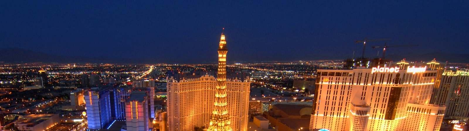 Car Rental Las Vegas Special Deals Amp Offers