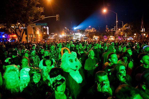 West-Hollywood-Halloween-Carnaval1