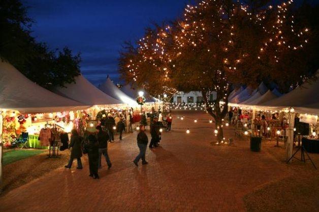 Fredericksburg-Texas-christmas
