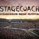 Stagecoach Music Festival 2016