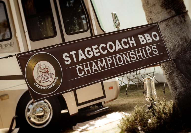 rooftop-bbq-stagecoach-championships