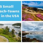 Beach-Towns-in-the-USA