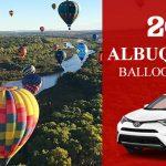 Albuquerque-Balloon-Festival-2018