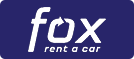 Fox Rent-A-Car in USA