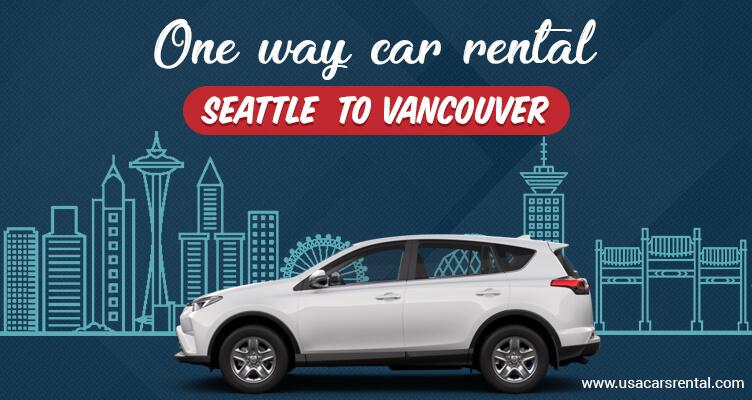 Why Rent A Car Through Usa Cars Rental