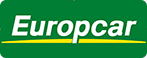 Europcar Rent-A-Car in USA